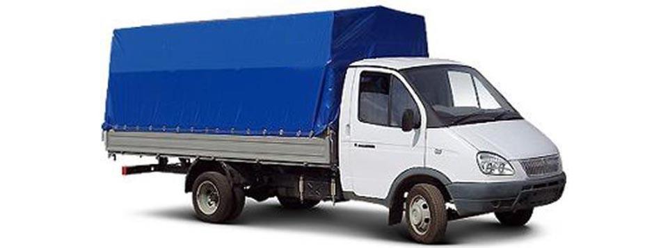 Вывоз мусора по Киеву и области. Быстро и недорого.