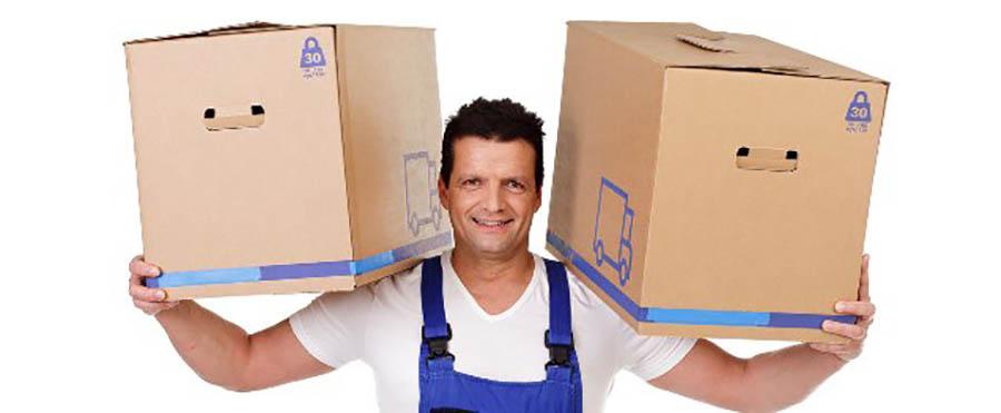 Заказать  услуги организация грузовых перевозок в Киеве и области