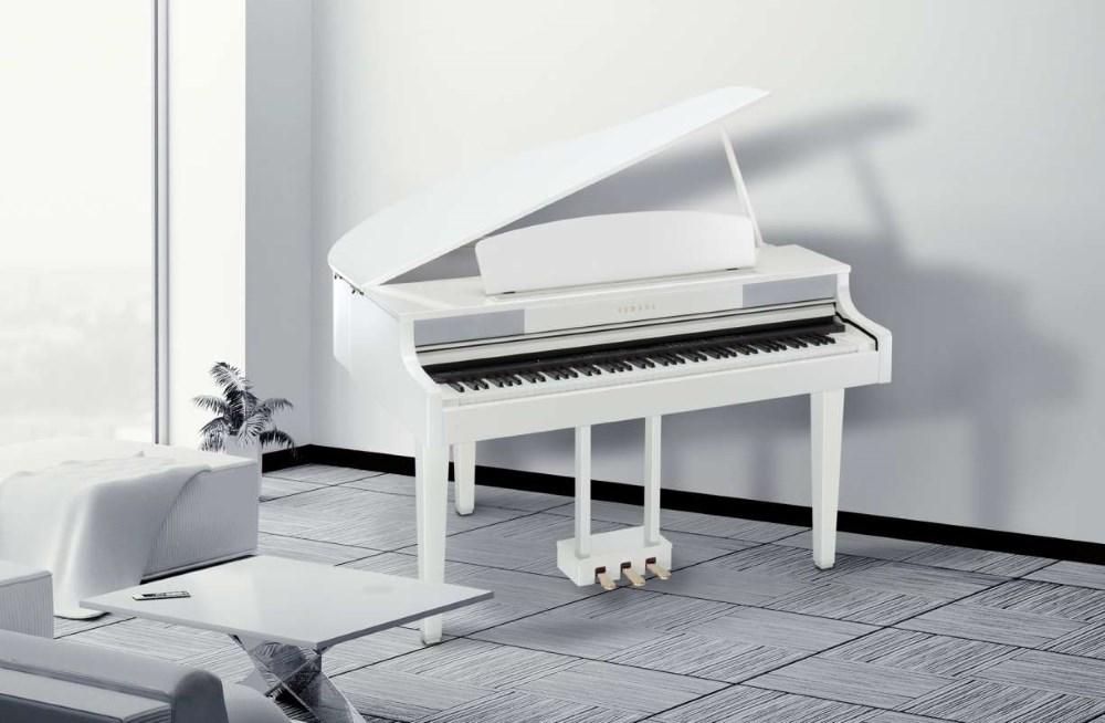 Перевозка пианино по Киеву и области. Качественно и не дорого.