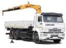 Манипулятор 10-тонник 3000 грн